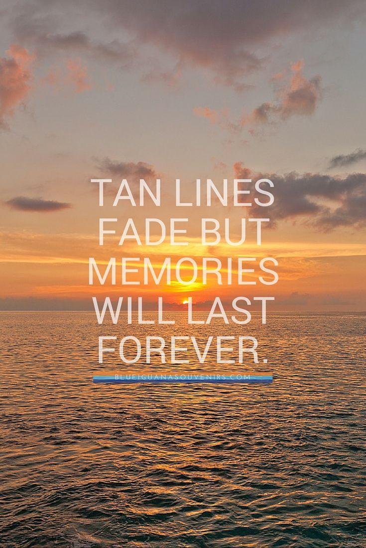 0e391866c701401fd898a03052ae1fda--i-never-forget-you-island-quotes
