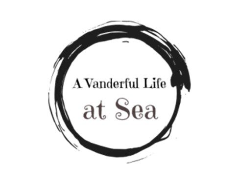 A Vanderful Life at Sea